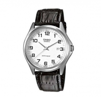 Casio General Ladies Watches Strap Fashion MTP-1183E-7B Global warranty Time Inventors