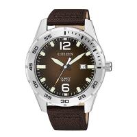 Citizen Men's Quartz Standard Watch BI1041-14X