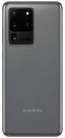 Samsung Galaxy S20 Ultra (black, Gray, 128GB)