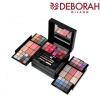 Deborah Makeup Box - XL