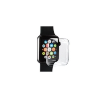 Screen protector for Apple watch 38 Millimeters from aiino