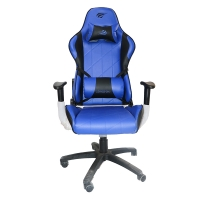 The GC 922 Gaming Chair