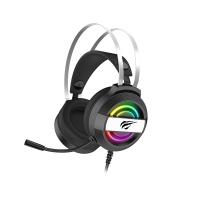 H2026d gaming headphones