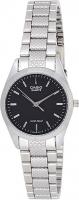 Casio General Ladies Watches Metal LTP-1274D-1ADF Global Warranty Time Inventors