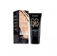 5 in 1 BB Cream Foundation: 00 - Deborah Milano