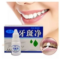 Korean teeth whitening drops 🦷