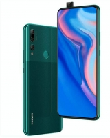 Huawei Y9 Prime 2019 - 128 GB(Emerald Green . Midnight black . Sapphire Blue)