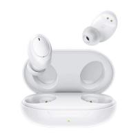 Oppo Enco W11(White)