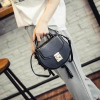 A beautiful small handbag