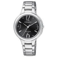 Citizen Elegance EP5990-50E watch