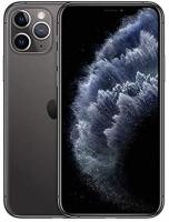 I Phone 11 Pro - 64GB 1sim(Black.Silver.Gold.midnight Green)