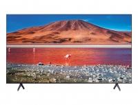 TV  SAMSUNG  65 INCH  UA65TU7000
