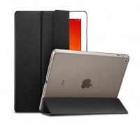 Ofiyaa iFold PC iPad case SmartBuy