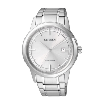 Citizen Eco-Drive Men's Watch AW1231-58A