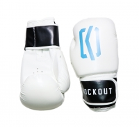 Boxing palm
