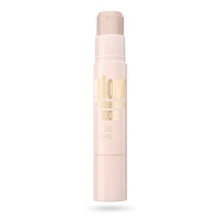 GLOW OBSESSION STICK HIGHLIGHTER Topaz 002