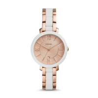Fossil Jacqueline Women's Watch - ES4588