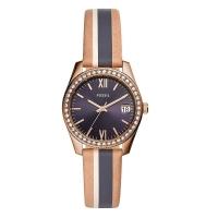 Fossil Mini Scarlette Women's Watch - ES4594