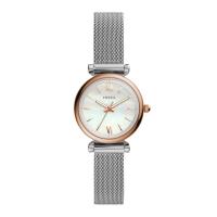 Fossil Carlie Mini Women's Watch ES4614