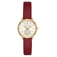 Michael Kors Portia Women's Watch MK2751