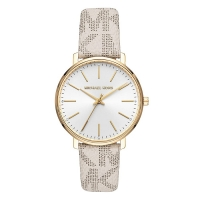 Michael Kors Pyper Women's Watch MK2858