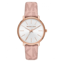 Michael Kors Pyper Women's Watch MK2859