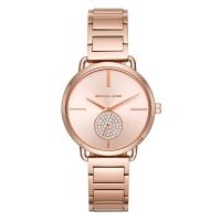 Michael Kors Portia Women's Watch MK3640