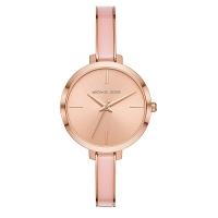 Michael Kors Jaryn Women's Watch MK4343