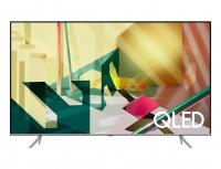 TV SAMSUNG QLED 55 INCH QA55Q70TAUXTW