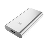 External Hard Disk 512 GB FS300