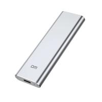 External Hard Disk 512 GB FS900