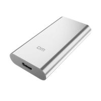 External Hard Drive 960 GB FS300