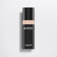 Anti Aging BB Cream / Essential