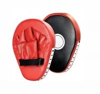 Boxing buffer