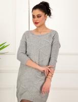 medium length women blouse