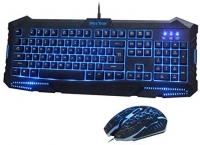 keyboard & Mouse 5100