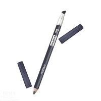 Triple-use pencil: eyeliner, eyeshadow, kajal 078 - Pupa Milano