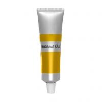 Light Cream Color / Essential