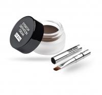 Eyebrow Defining Cream 003 - Pupa Milano