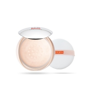LIKE A DOLL LOOSE POWDER PORCELAIN PEARL - PUPA Milano