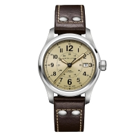 Hamilton Khaki Field Men's Watch H70595523