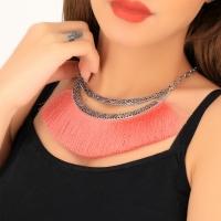 Elegant design for women necklace