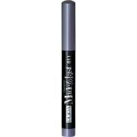 Long Lasting Waterproof Eye Shadow Pencil 011-Pupa Milano