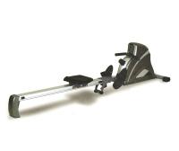 Sports oar device
