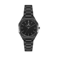 Beverly Hills Polo Club watch for women