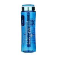 BlueQQ alkaline water bottle