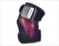 Joint and Knee Massager Jad Master