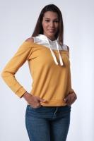 Sweet tunic for women