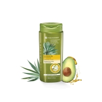 Yves Rocher Avocado Shampoo