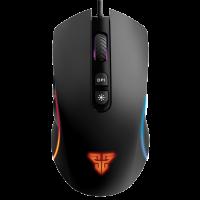 Fantech Thor II Mouse X16
